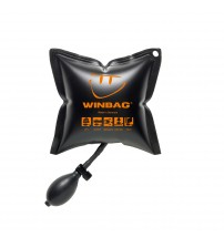 Winbag Air Wedge | Pack of 2